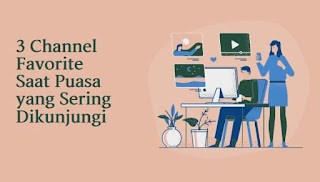 channel youtube terbaik di dunia channel youtube untuk belajar sbmptn channel youtube kedokteran channel youtube tentang ekonomi channel youtube islami channel youtube vlog terbaik rekomendasi channel youtube horor konten youtube yang bermanfaat channel youtube tentang olahraga manfaat channel youtube channel youtube unik channel youtube menambah wawasan
