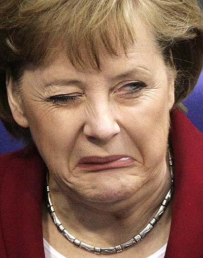 https://1.bp.blogspot.com/-je1lajYPzYo/T9NrOrzuCYI/AAAAAAAABIA/BvE9SoclGEs/s1600/Angela+Merkel.jpg