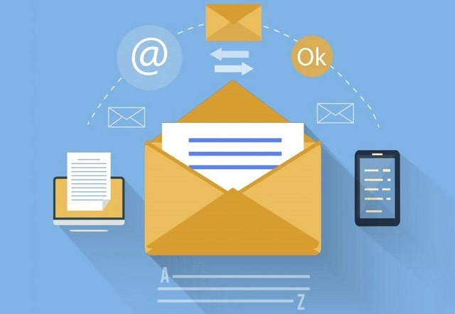 how to increase email marketing roi