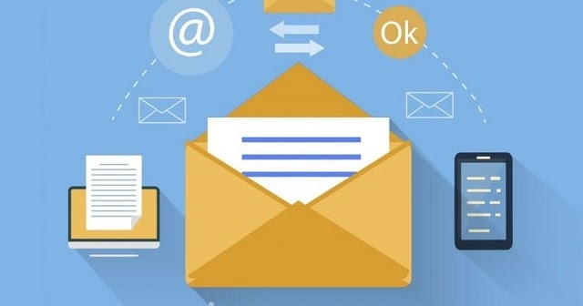 You Can Reinvent Email Marketing To Push Up Your ROI