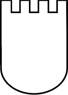 https://www.biblefunforkids.com/2016/04/lifting-up-king-vbs-banners.html
