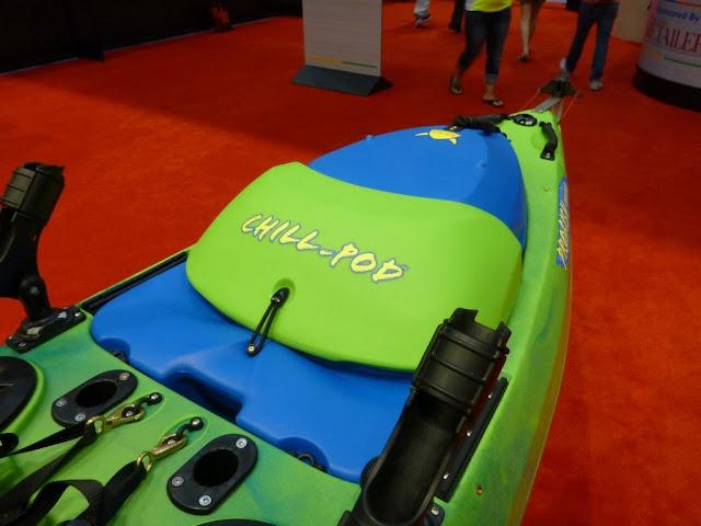 viking-kayak-chill-pod