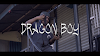 Audio Singeri | Dragon boy - foto | Mp3 Download