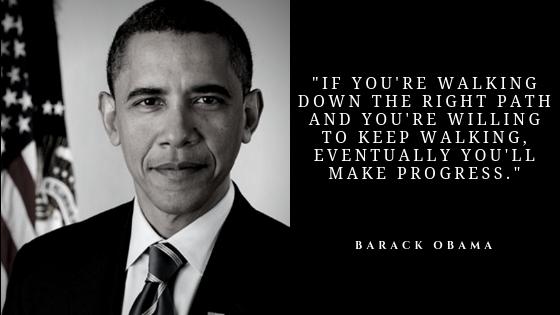Barack Obama Quotes Best Inspirational Quotes Of Barack Obama