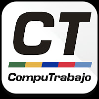 CompuTrabajo Ofertas de Empleo Apk Download for Android