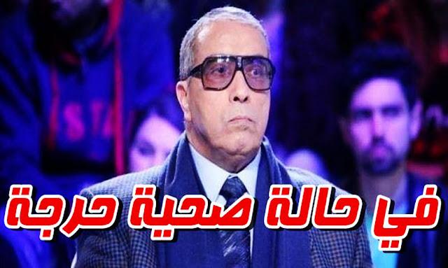 Hassen Ghodhbani covid19