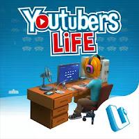 Youtubers Life - Gaming Hack Apk