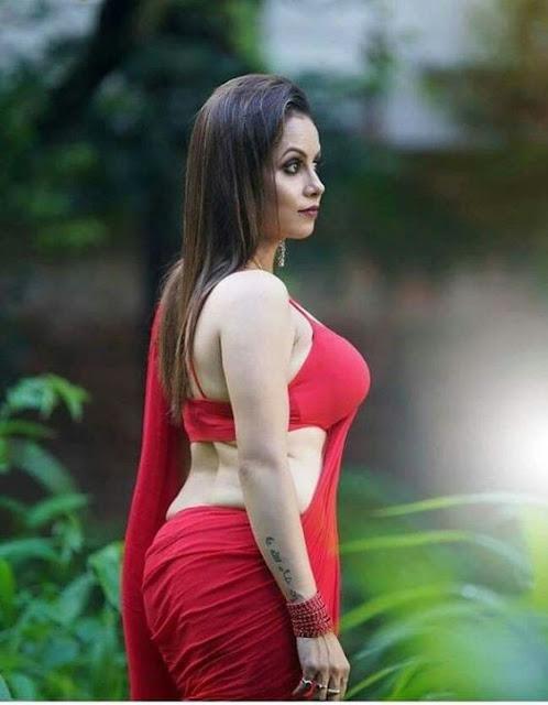 desi bhabhi ki gand ki hindi sex story