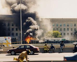 9-11 Pentagon Emergency Response 3 conjugando adjetivos