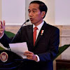 Jokowi Menegur Gubernur yang Suka Bikin Aturan Sendiri