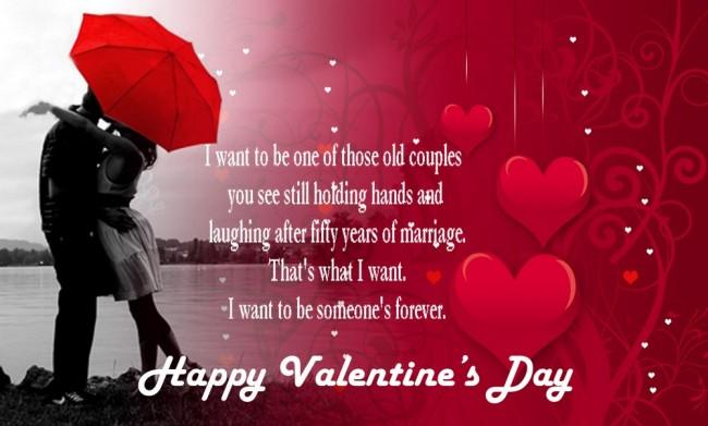 valentine day gif pic