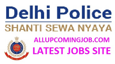 Delhi Police Constable Recruitment Online Form 2016