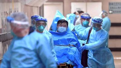 Científicos confirman el primer caso de reinfección por coronavirus en el mundo