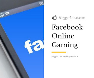 cara menjadi partner facebook gaming