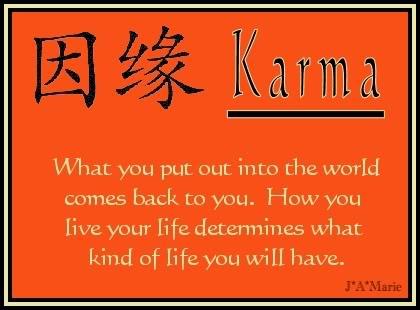 karma-1.jpg