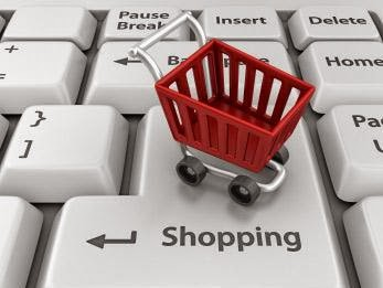 Health and Beauty Online Shopping, online shopping