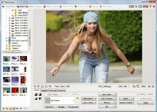 Photoscape 3.3 Free Download