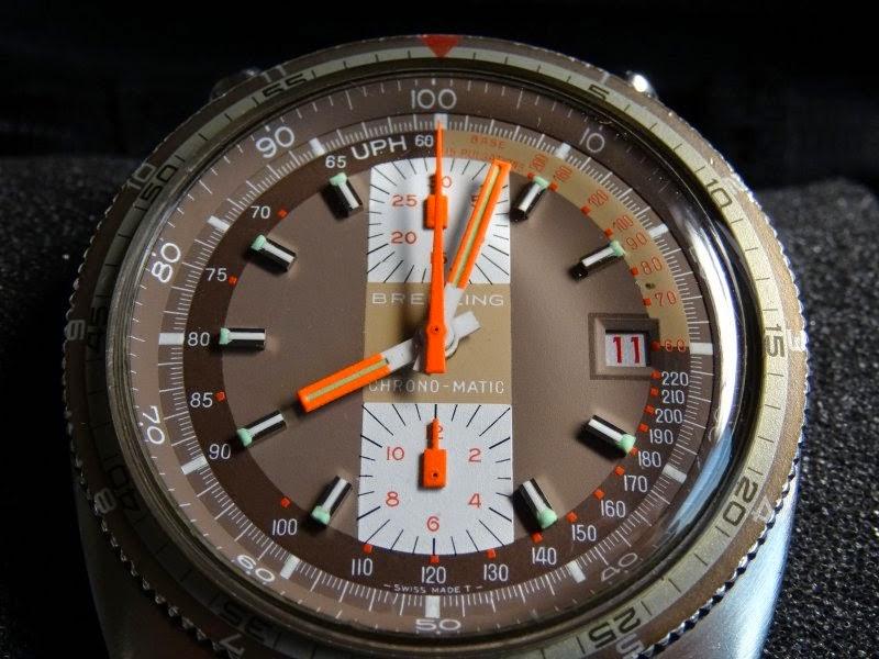 compro_relojes_breitling