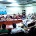 Sosialisasi Tentang Pengelolaan Sistem Bank Sampah Terpadu di 6 DAS Citarum