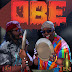 BOJ ft. Teni - Obe | Download Music