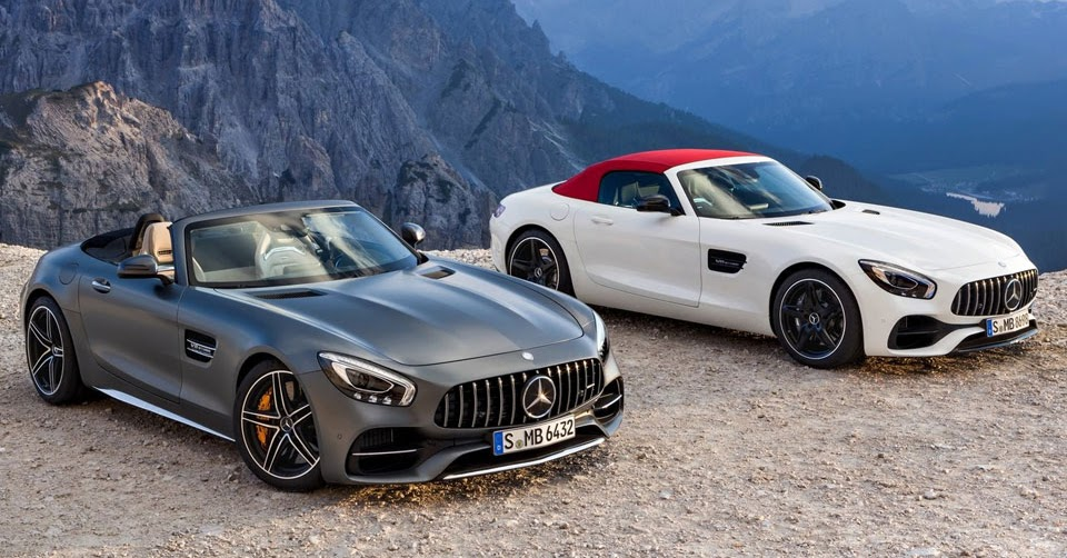 Mercedes uk prices new amg gt roadster gt r for Mercedes benz amg gt coupe price