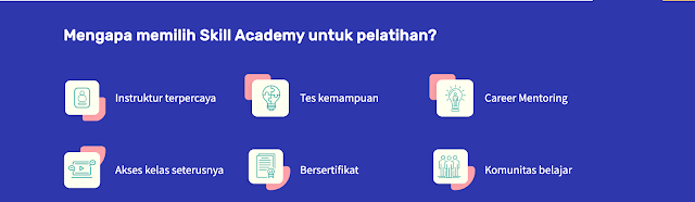 Aplikasi Kelas Online