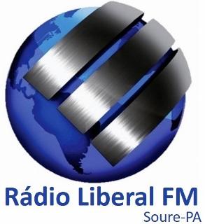 Rádio Liberal FM de Soure Pará ao vivo