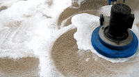 https://airductcleaningrichardsontx.com/carpet-cleaning.html