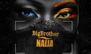 FG Bans Big Brother Naija, Orders NBC To Take It Off Air