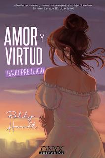 Amor y virtud bajo prejuicio | Amor y virtud #1 | Rolly Haacht