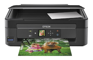 Epson Expression Home XP-323 Driver, Review, Price