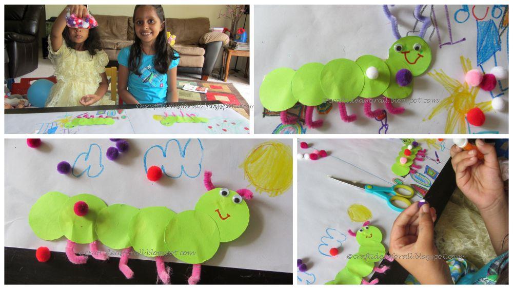 Using Craft Skill To Make Magic Item Pathfinder