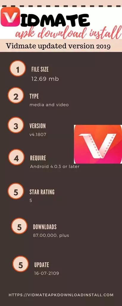 vidmate apk download install feature (111)