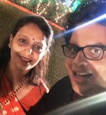 Tanmay Bhat Family Wife Son Daughter Father Mother Age Height Biography Profile Wedding Photos