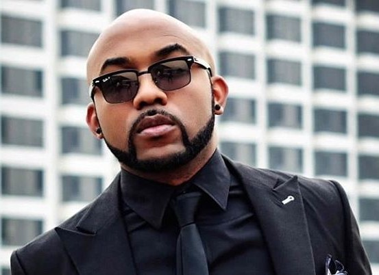 I Will Publicly Publish My Salary And Allowances As A Legislator Banky W Vows