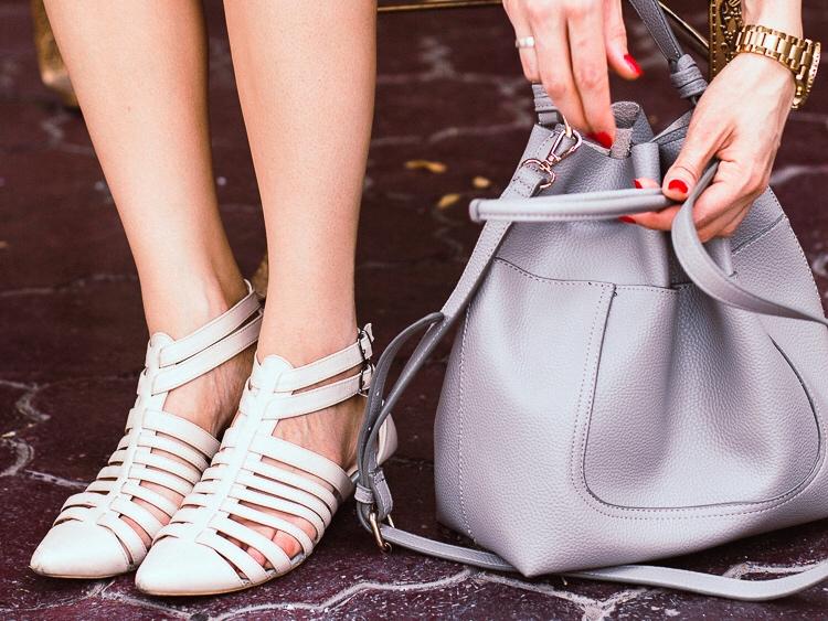 fashion-blogger-streetstyle-striped-suit-shein-doufle-bag-zara-outfit