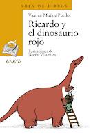 https://librarium.educarex.es/opac?id=00908836