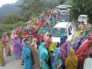 hill-women-fighting