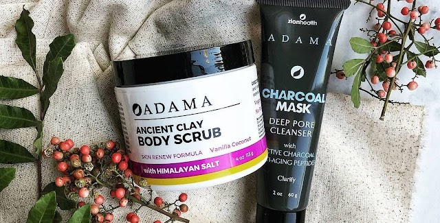 Why Clay Skincare is something you should invest in right now?