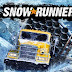 SNOW RUNNER IN 500MB HIGHLY COMPRESSED FITGIRL REPACK BY SMARTPATEL