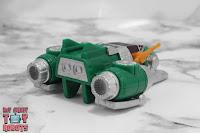 Super Mini-Pla Victory Robo 31