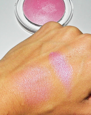 essence-fun-fair-limited-edition-blush-01-ring-around-the-rosy