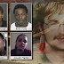 4 black males jailed after murder of white graduate student