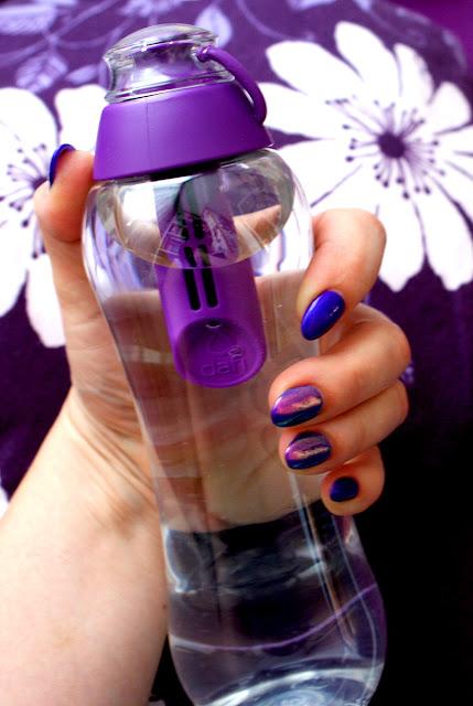 Dafi,butelka filtrująca Dafi,filtry do wody Dafi,pojemniki próżniowe Dafi,filtrowana woda,