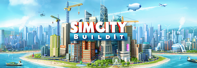 SimCity BuildIt Top 10 Tips Guide for Beginners
