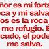Salmos 18:2