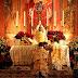 17 alterações que o Concílio Vaticano II não pediu