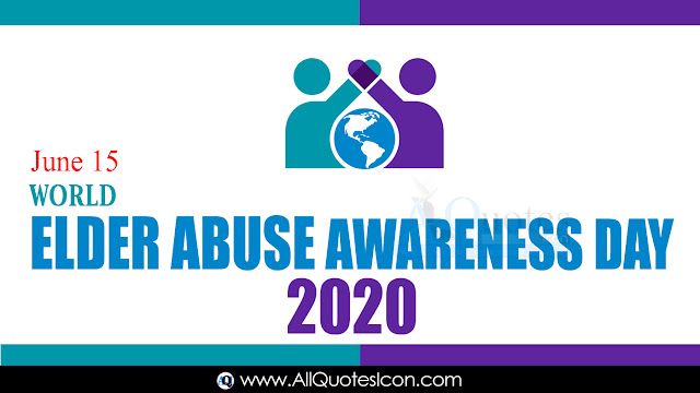 English-Elder-Abuse-Awareness-Day-Images-and-Nice-English-Elder Abuse Awareness-Day-Life-Quotations-with-Nice-Pictures-Awesome-English-Quotes-Motivational-Messages