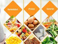 10 Makanan Selama Hamil Untuk Bayi Cerdas