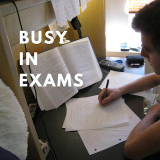 busy-in-exam-dp